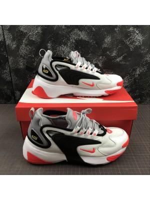 Nike Zoom 2K  - 005