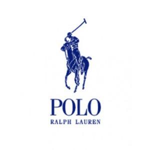 Ralph Lauren (126)