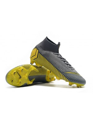 Mercurial Superfly VI 360 Elite FG - 028