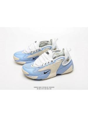 Nike Zoom 2K - 015