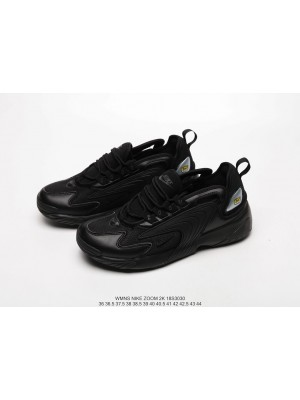 Nike Zoom 2K - 014