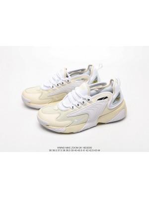 Nike Zoom 2K - 008
