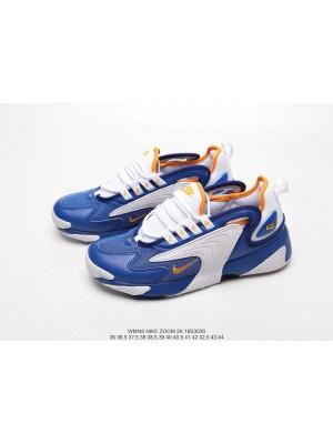 Nike Zoom 2K - 007
