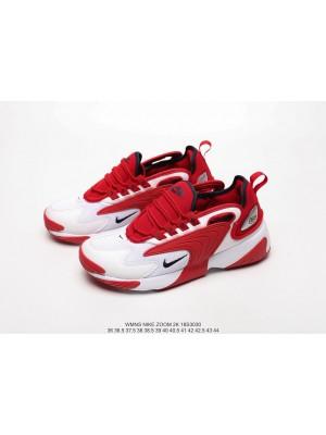 Nike Zoom 2K - 013