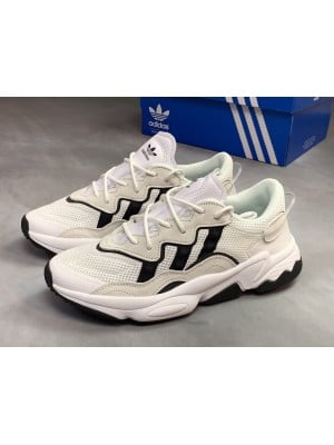 Adidas Ozweego AdiPRENE - 001