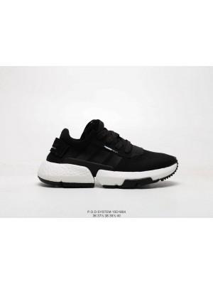 Adidas P.O.D System - 004