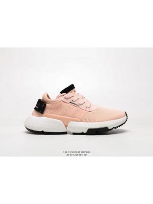 Adidas P.O.D System - 006