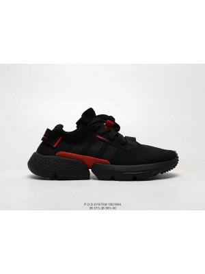 Adidas P.O.D System - 005