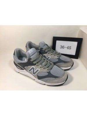 New Balance X90 - 006