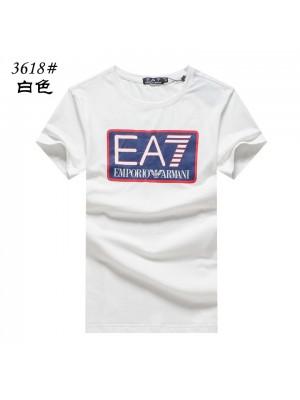 EA7 T-shirt - 014