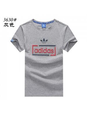 Adidas T-shirt  - 002