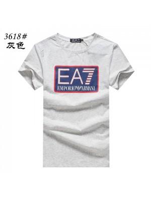 EA7 T-shirt - 015