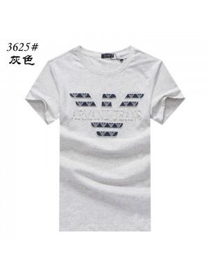 EA7 T-shirt - 008