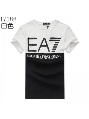 EA7 T-shirt - 019