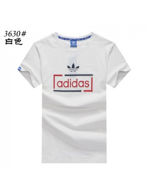 Adidas T-shirt  - 003