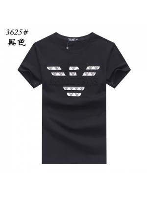 EA7 T-shirt - 009