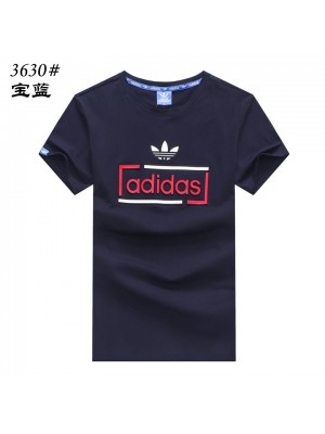Adidas T-shirt  - 004