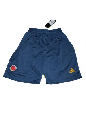 Pantalones de Columbia 1a equipación 2019