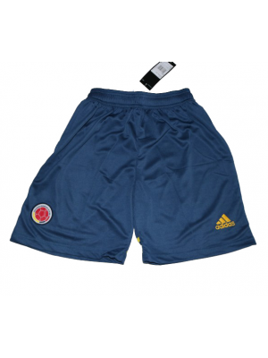 2019 Columbia Domicile Shorts