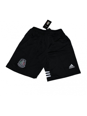 2019 Mexicaine Domicile Shorts