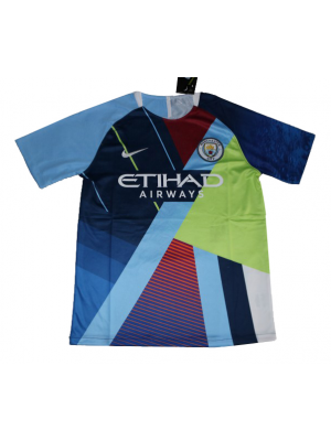 Maillot Manchester City 2020