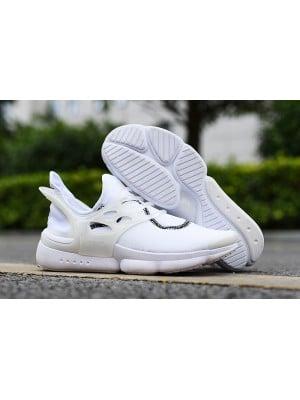 Nike Air Presto - 011