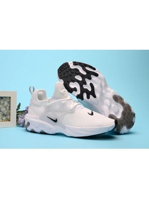 Nike Air Presto React - 004