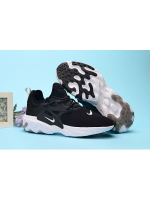 Nike Air Presto React - 005