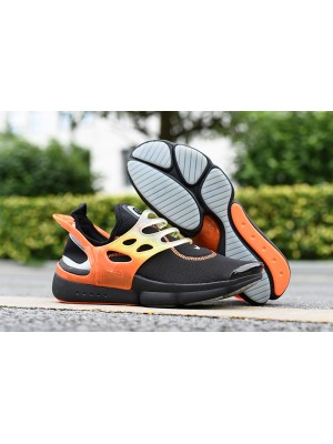 Nike Air Presto - 014