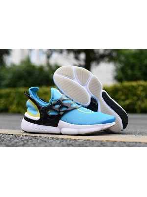 Nike Air Presto - 012