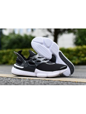 Nike Air Presto - 013