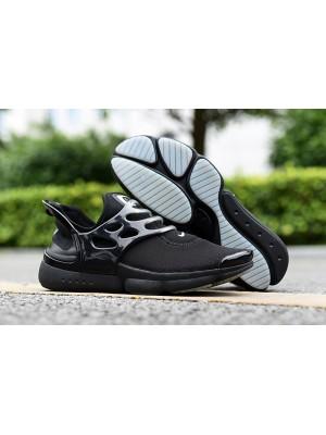 Nike Air Presto - 010