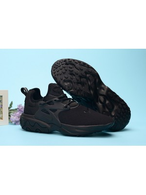 Nike Air Presto React - 008