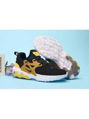 Nike Air Presto React - 003