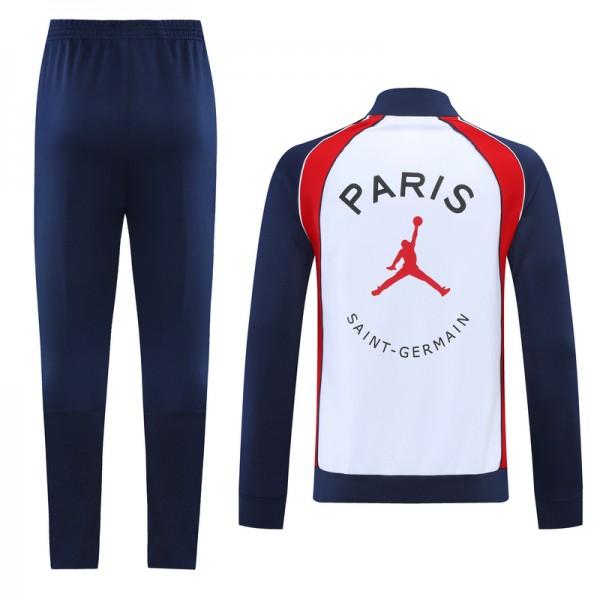 Veste + Pantalon Paris Saint Germain 2021/2022