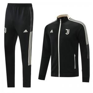 Veste + Pantalon Juventus 2021-2022