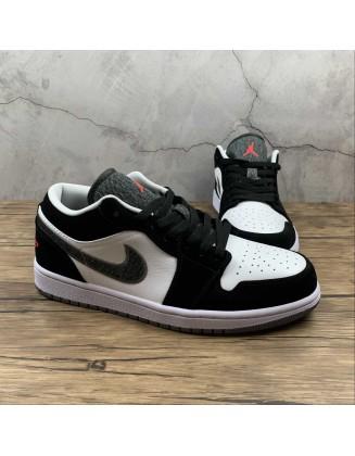 Air Jordan 1 Low OG SS