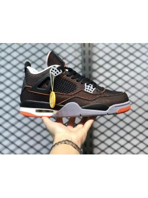 Air Jordan 4 AJ4 RETRO