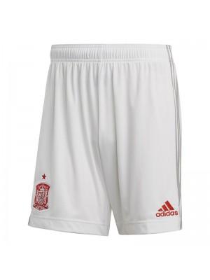 Shorts Espagne Exterieur 2021