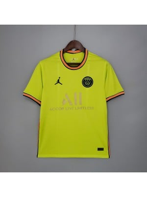 Maillot Paris Saint Germain 2021/2022