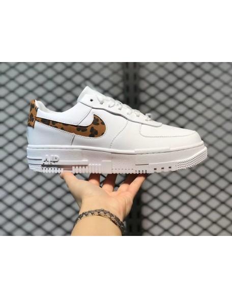Nike Air Force 1 LV8 Pixel