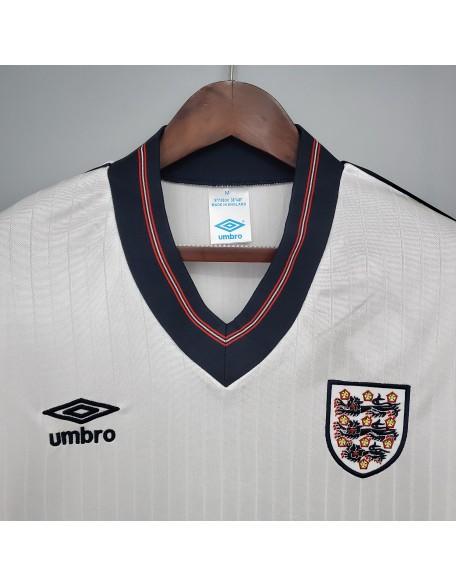 England home Jerseys Retro 94/97