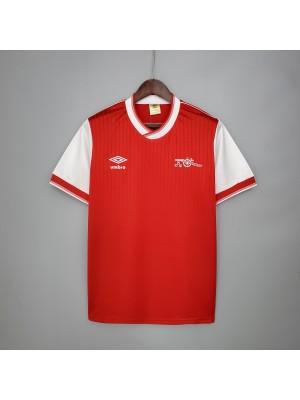 Maillot Arsenal 83/86 Retro