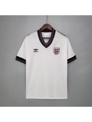 Angleterre Domicile Maillots Rétro 94/97