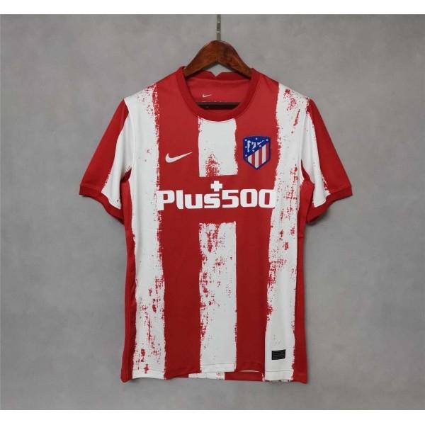 Maillot Atletico Madrid Domicile 2021/2022