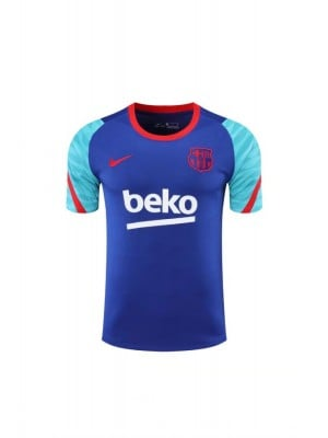 Maillot Barcelone 2020/2021