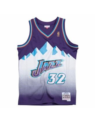 JAZZ MALONE 32