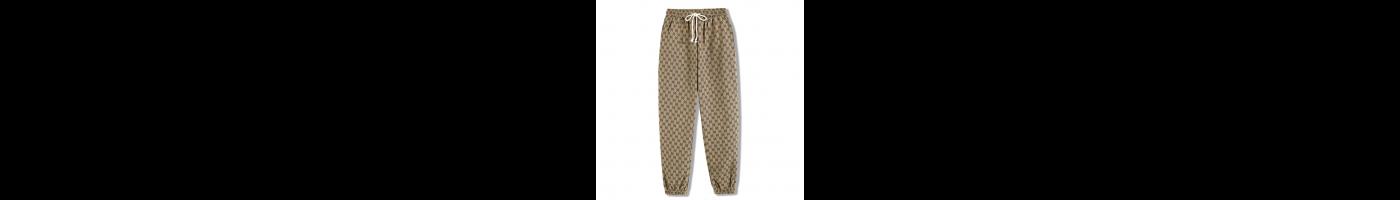 Pantalones / Shorts/Cap/belt
