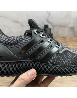 Adidas Ultra 4D