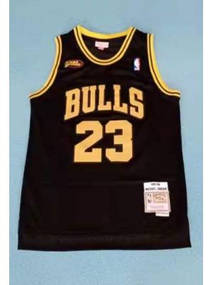 Bulls Jordan 23